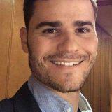Arturo Proal. Licenciado en Filosofía