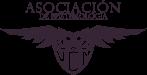 Comunidad Epistemología UCM Logo